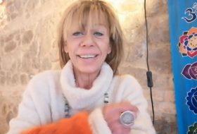 11 Dicembre 2020 – Video Corso<br>CORSO DI NUMEROLOGIA<br>IL CODICE DELL'ANIMA